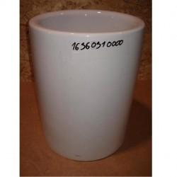 KEUCO EDITION ATELIER umývadlo na dosku 16360310000