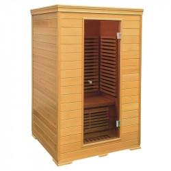 MARIMEX Infra POPULAR sauna 3001 L