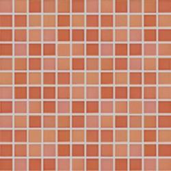 VILLEROY & BOCH KENZO MOSAIC obklad mozaika 2,5 x 2,5 cm 3752KN31