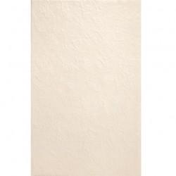 VILLEROY & BOCH PAPER MOODS 25 x 40 obklad matná krémová 1521Dn11