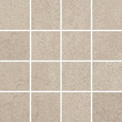VILLEROY & BOCH Newtown 30 x 30 cm dlažba mozaika 2013LE20