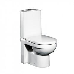 GUSTAVSBERG Artic WC misa 6639B101