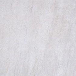 PERONDA AUGUSTA-B/R 44 x 44 dlažba AUGUSTABR