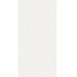 VILLEROY & BOCH FIVE SENSES 30 x 60 cm obklad matný svetlo šedý 1571WK60