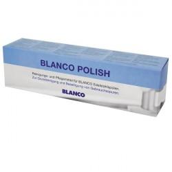 BLANCO Polish - čistiaca pasta na nerez