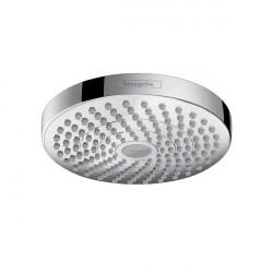 HANSGROHE CROMA Select S 180 2jet sprcha hlavová chróm 26522000