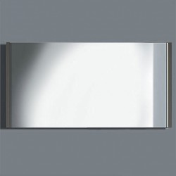 zrkadlo 2ND EC01 120x62 DURAVIT vystavený kus