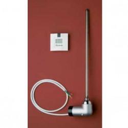 P.M.H. ventily - elektrická vykurovacia tyč Infra 400 W