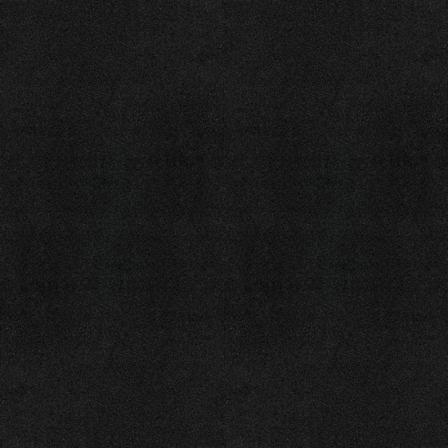 DELL ARTE 60 x 60 cm dlažba BLACK