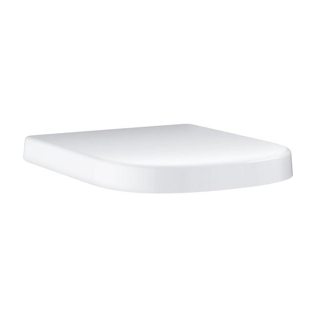 GROHE Euro Ceramic WC sedátko so SoftClose 39330000