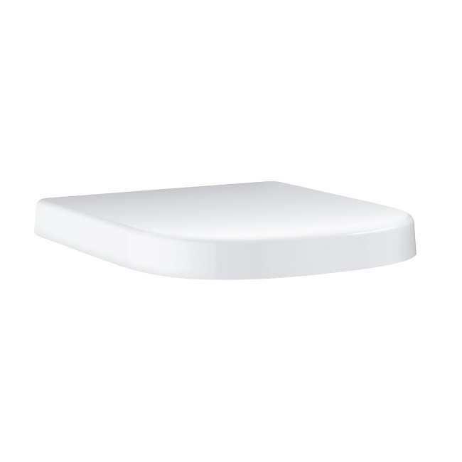 GROHE Euro Ceramic WC sedátko 39459000