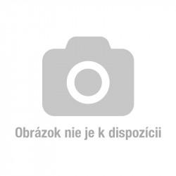 VILLEROY & BOCH Avento dvojumývadlo na skrinku 120 x 47 cm biela 4A23CGR1