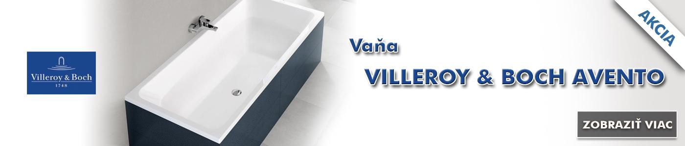 VB vaňa UBA170AVN2V01